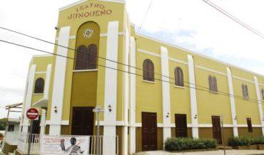 Municipio de Juncos