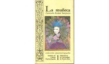 Carmela Eutate Sanjurjo