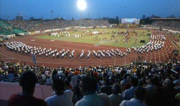 Deportes y cultura en el Caribe