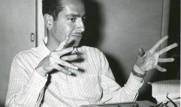 José LuisGonzález Coiscou