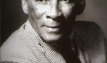 Rafael Hernández Marín
