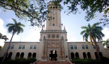Universidad de Puerto Rico: Apuntes históricos