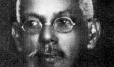 José Celso Barbosa