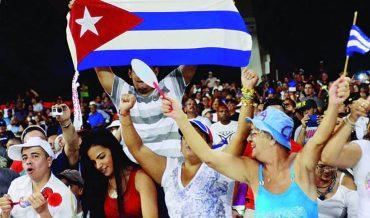 Inmigración de cubanos y dominicanos a Puerto Rico