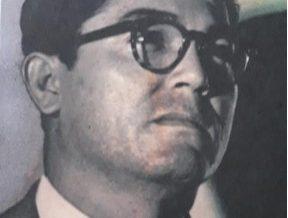 Luis Hernández Aquino