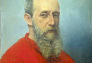 Francisco Oller y Cestero