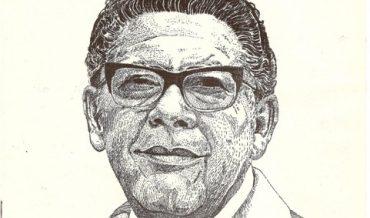 """Francisco """"Paquito"""" López Cruz"""