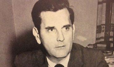 Roberto Sánchez Vilella