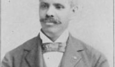 Sotero Figueroa