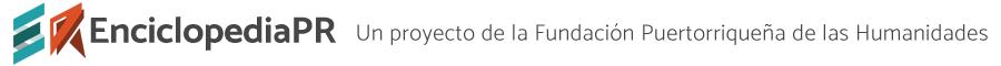EnciclopediaPR