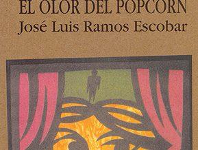 Identidad nacional en el teatro puertorriqueño