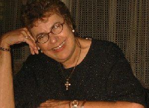 Myrna Casas