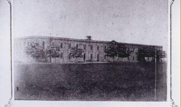 La medicina en Puerto Rico, siglo XIX
