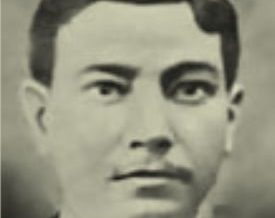José Ignacio Quintón