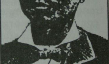 Eleuterio Derkes Martinó