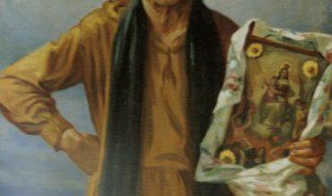 Miguel Pou Becerra