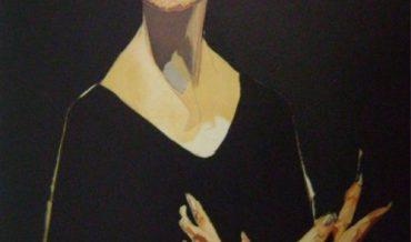 Francisco Rodón Elizaide