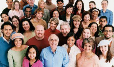 Diversidad étnica y racial en el Caribe
