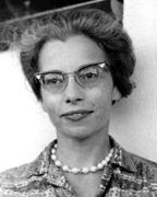 Luisa Géigel Brunet