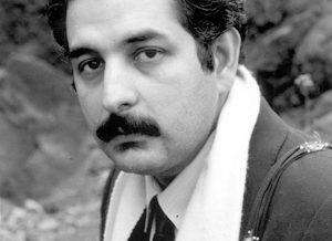 Víctor Hernández Cruz