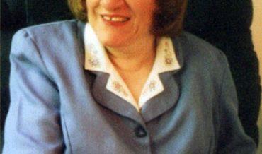 Luz María Umpierre