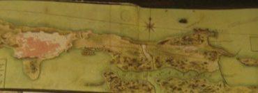 Población y sociedad en el siglo XVI