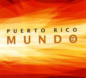 Puerto Rico en el Mundo