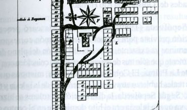 Municipio de Bayamón