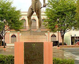 Municipio de Canóvanas