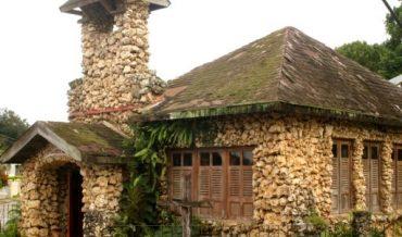 Municipio de Camuy