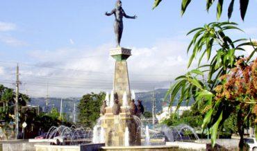 Municipio de Caguas