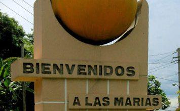 Municipio de Las Marías