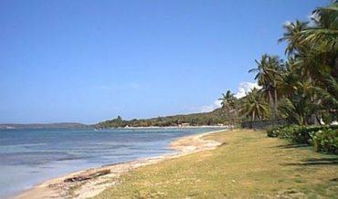 Municipio de Guánica