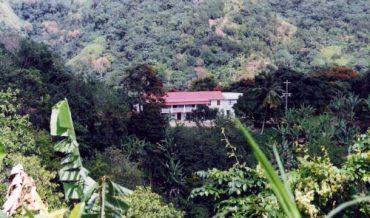 Municipio de Maricao