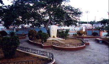 Municipio de Aguadilla