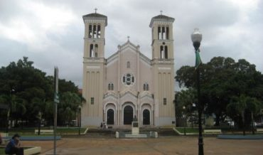 Breve historia del municipio de Río Piedras