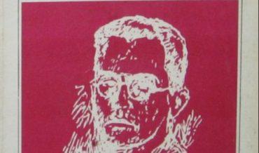 Antonio S. Pedreira