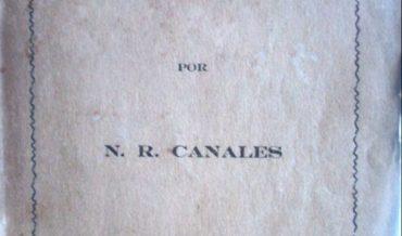 Nemesio R. Canales