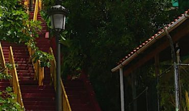 Municipio de Gurabo