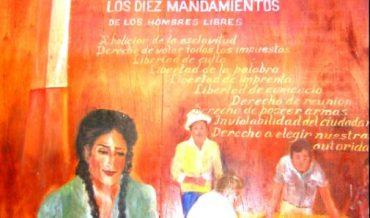 Municipio de Lares