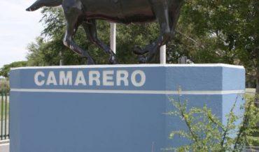 Municipio de Santa Isabel