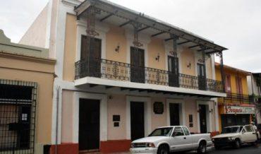 Municipio de Vega Baja