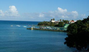 Municipio de Vieques