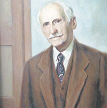 Augusto Malaret Yordán