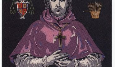 Juan Alejo de Arizmendi y de la Torre