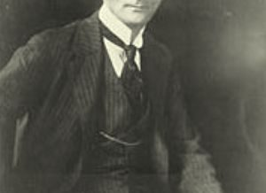 Félix Córdova Dávila