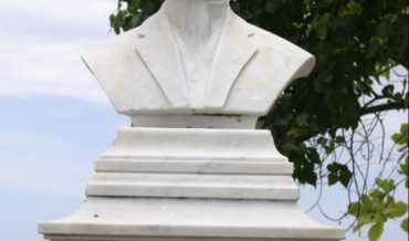 José P. H. Hernández