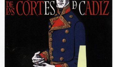 Ramón Power en las Cortes de Cádiz