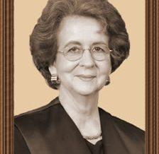 Cronología de Presidentes del Tribunal Supremo (1952 – 2009)