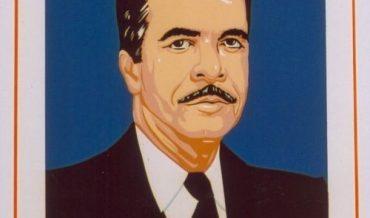 Luis Manuel Díaz Soler